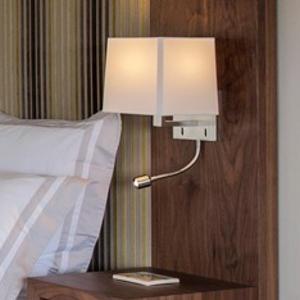Bedside Wall Lights