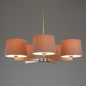 Ceiling Lights - View All
