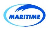 Client Maritime Logo