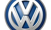 Client Volkswagen Ipswich Logo