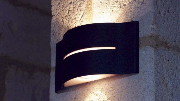 Exterior Lighting Image 2