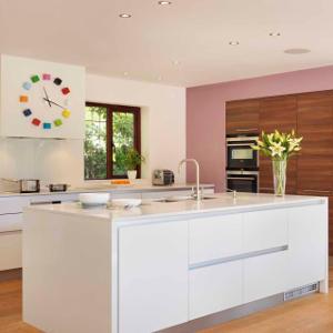 Kitchen Lighting - View All