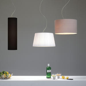 Pendant Lights - View All