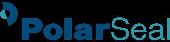 PolarSeal