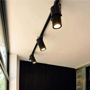 Track Lighting - View All