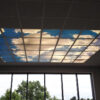 Sky Ceiling Kent Grid Image 2