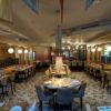 Rajinda Pradesh Restaurant Grid Image