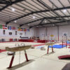 Pipers Vale Gymnastics Grid Image