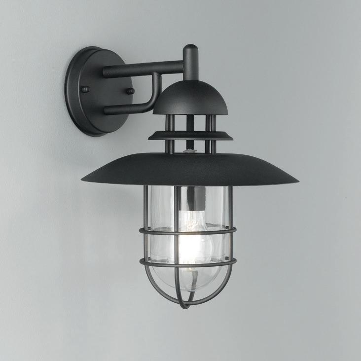 Outdoor Wall Lights Beacon Lighting: Beacon Lighting Exterior Downlights